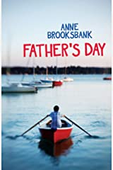 Father's Day Kindle Edition