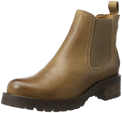 Monika, Womens Chelsea Boots Apple of Eden