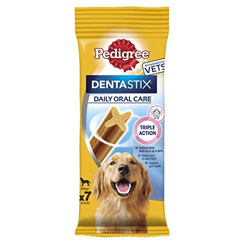 Good Friends Dog Biscuits Reviews