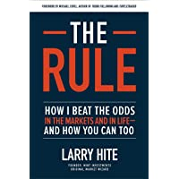 Rule How Beat Odds Markets Life &