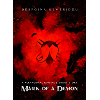 Mark of a Demon