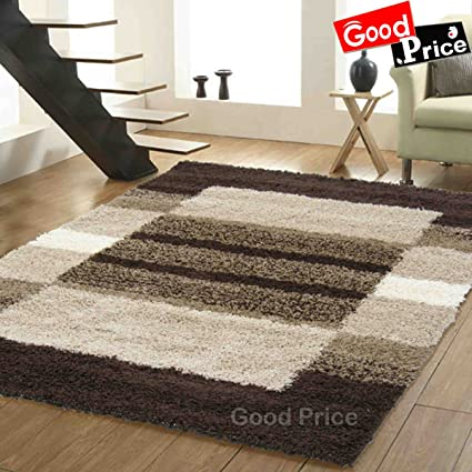 Buy Good Price Carpet For Living Room 4 X 6 Feet Online At Low