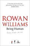 Being Human: Bodies, Minds, Persons