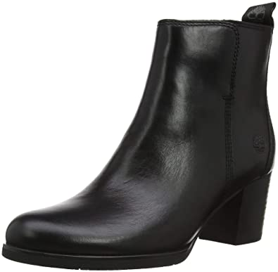 9ea4929be9c69 Timberland Women s s Eleonor Street Ankle Boots  Amazon.co.uk  Shoes ...