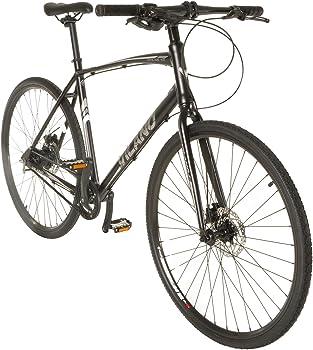 Vilano Diverse 4.0 Hybrid Bikes