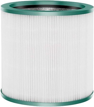 simuke Dyson AM11.TP00.TP02.TP03 - Filtro de purificación de Aire ...