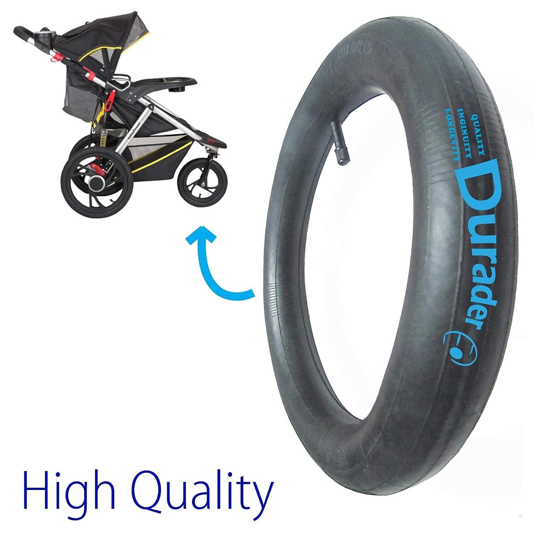inner tube for Baby Trend- Velocity Ultra Lite (front wheel) Lineament