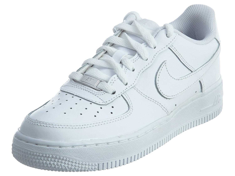 Amazon.com: Nike Mens Air Force 1 07 Canvas Basketball Shoe: Nike: Shoes