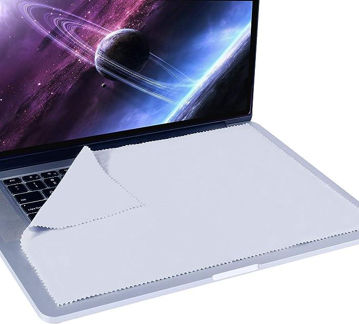 Top 10 Computer I5 Hp