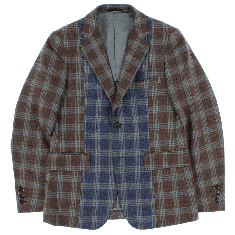 (コムデギャルソンオムドゥ) COMME des GARCONS HOMME DEUX メンズ ジャケット 中古 B07DLBJFDN  -