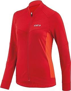Amazon.com   Giordana Mens Sport Merino Wool Blend Long Sleeve ... f707b5bde