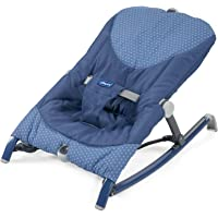 Chicco Pocket Relax - Hamaca ultracompacta y ligera