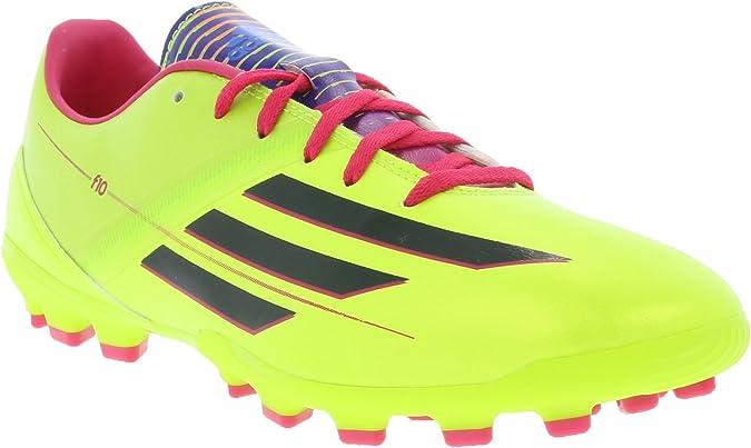 adidas Performance F10 TRX AG Mens Chaussures de Football