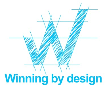 Winning by Design