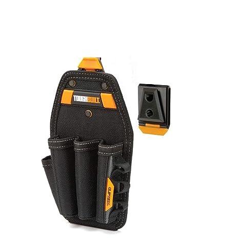 4x RFTQ-1A Fuse fuse time-lag 1A 8,4x4x7,7mm 0697-1000-01 BEL FUSE