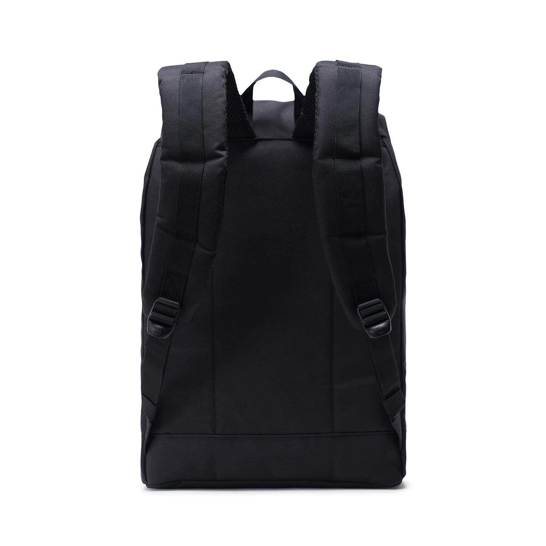 Retreat Backpack Herschel Supply Co