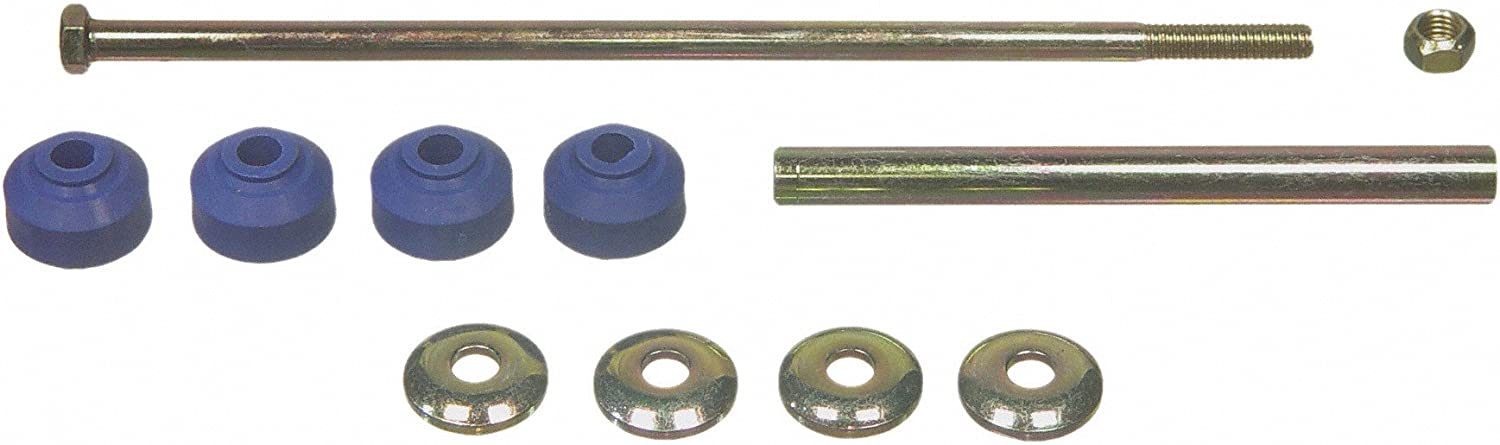 NEW High Quality Ultra Power K8734 Suspension Stabilizer Bar Link Kit