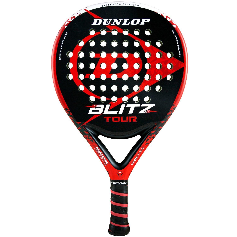 Dunlop - Blitz Tour: Amazon.es: Deportes y aire libre