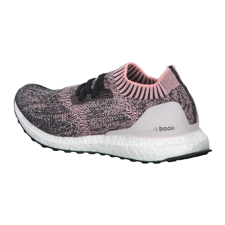 Adidas Damen Damen Damen Ultraboost Uncaged W Laufschuhe fcdab6