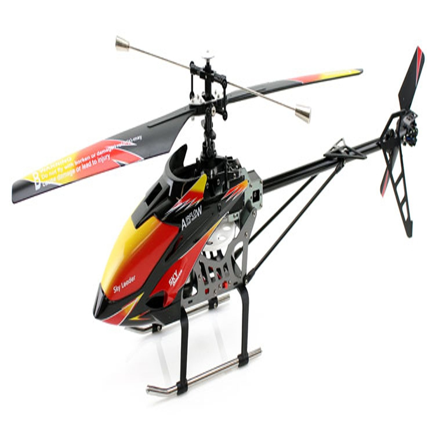 Best Deals on RC Helicopters