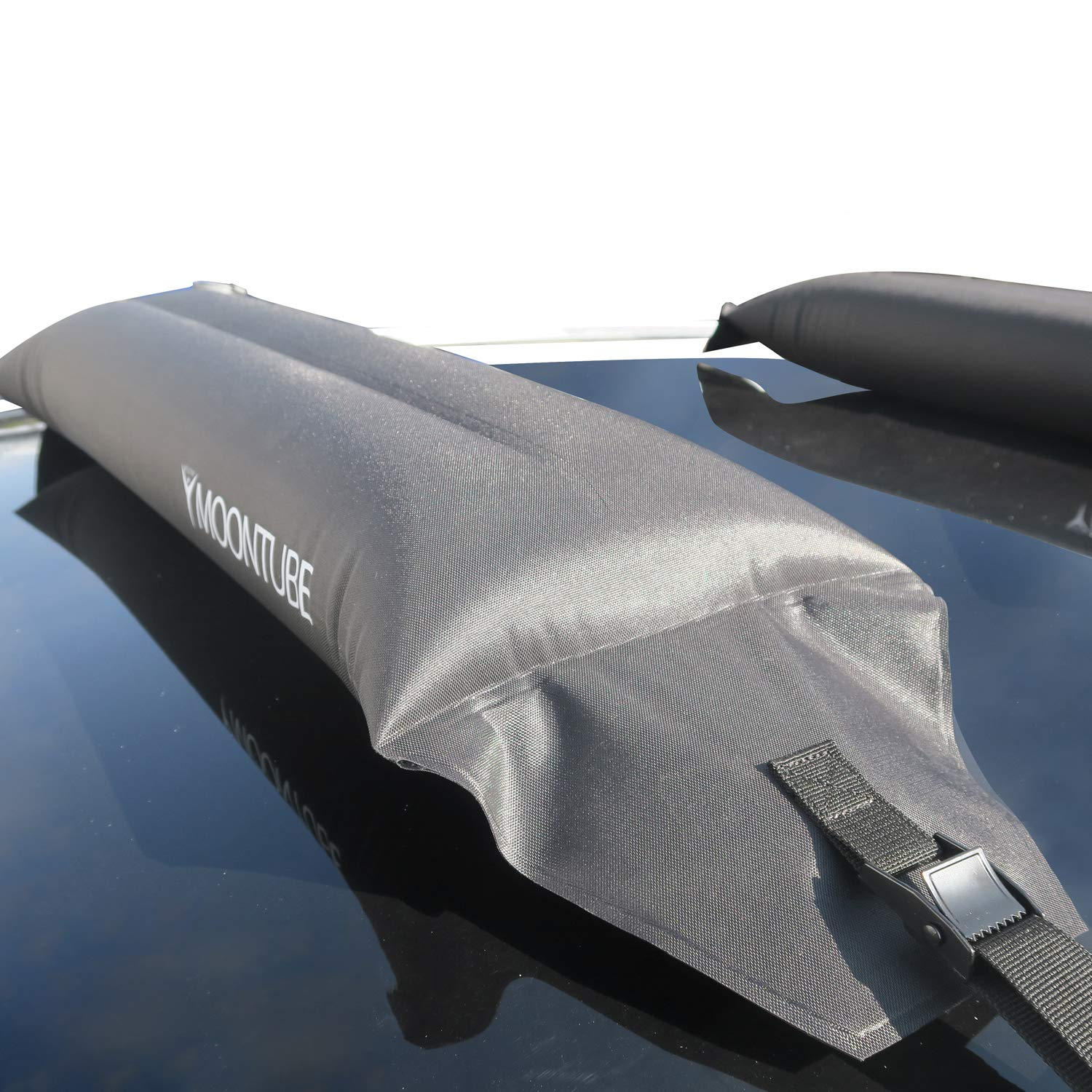 Frostfire Universal Inflatable Roofrack Bars