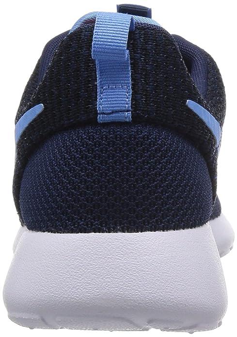 online store e053d acb74 Nike Men s Roshe Run  Nike  Amazon.ca  Shoes   Handbags