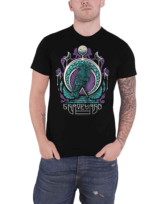 Llwflpb Two Headed Bird Band Logo S T Shirt