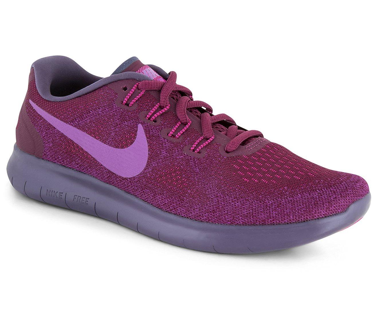 hommes / nike femmes est nike / grabuge mi -   patiner chaussures de haute qualité et bon marché d'exportation élégante et charmante 06d62d
