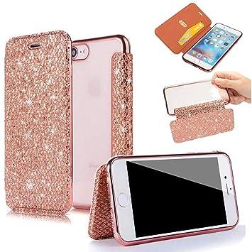 10d18bc909 Zoeking iPhone5s ケース 手帳型 おしゃれ iPhone se 手帳ケース ピンク iPhone5 ケース 手帳型 かわいい