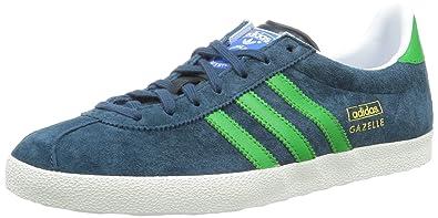 adidas Originals Gazelle OG G96696 Herren Sneaker