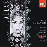 Puccini: Turandot (Gesamtaufnahme) (Aufnahme Mailand 1957)