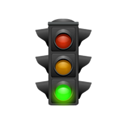 Amazon.com: Traffic Light Changer: Appstore For Android