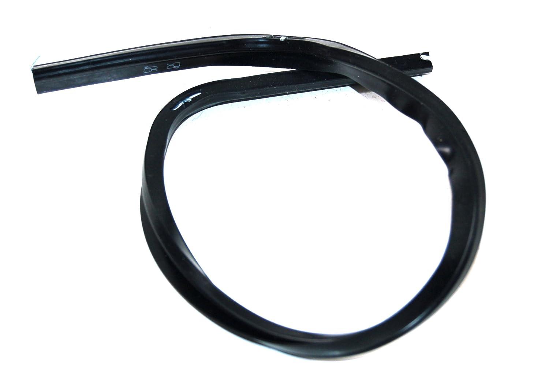 Cannon Hotpoint Indesit Oven Top Oven Door Seal Gasket. Genuine Part Number C00256635