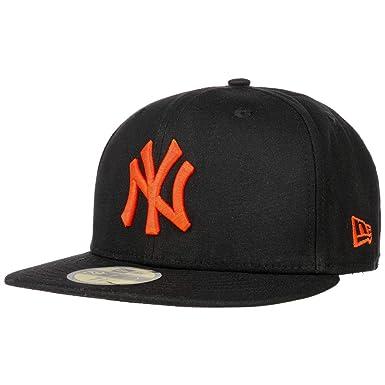 New Era Gorra 59Fifty Utility YankeesEra de Beisbol Baseball ...