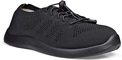 Lace-Up Athleisure Shoes