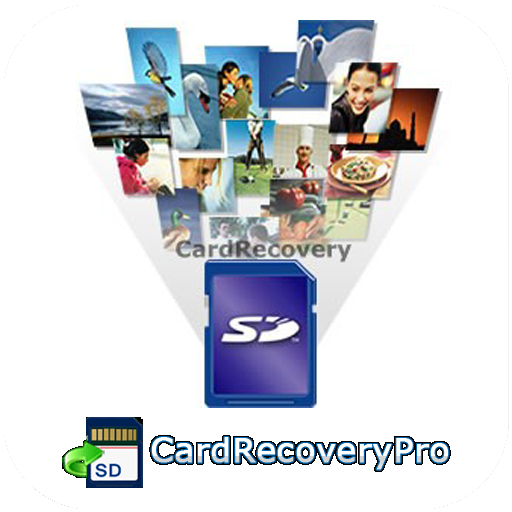 micro-sd-card-recovery-pro