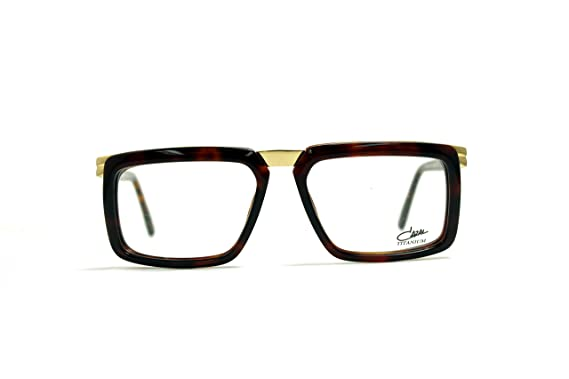 707964dd52be Image Unavailable. Image not available for. Color  Cazal 6006 Eyeglasses ...
