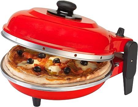 Biscotto per fornetti pizza Ferrari M.L Napoli Delizia napoletana