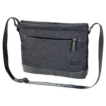 Jack Wolfskin Daypacks Bags Umhangetasche Mirren 6350 Phantom