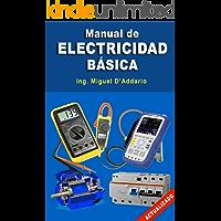 Manual de electricidad básica