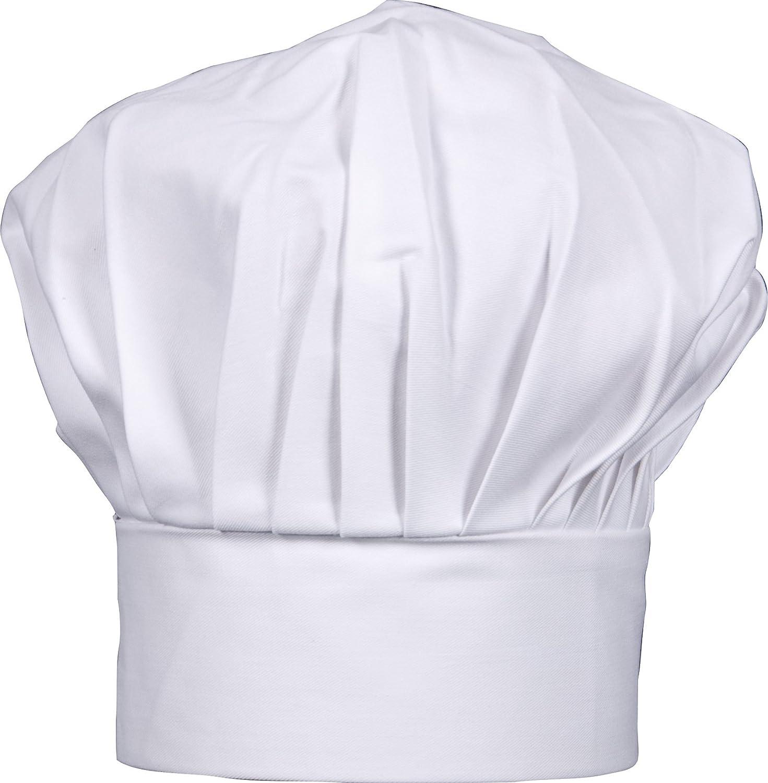 White apron toronto - White Apron Toronto 43