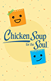 The Chicken Soup Series