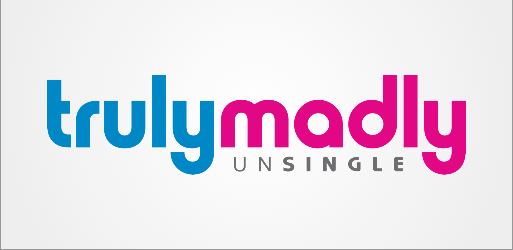 Amazon com: TrulyMadly: Appstore for Android