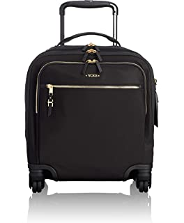 af7202d194 TUMI - Voyageur Oslo - Osona Compact Wheeled Carry-On Luggage - 16 Inch  Rolling