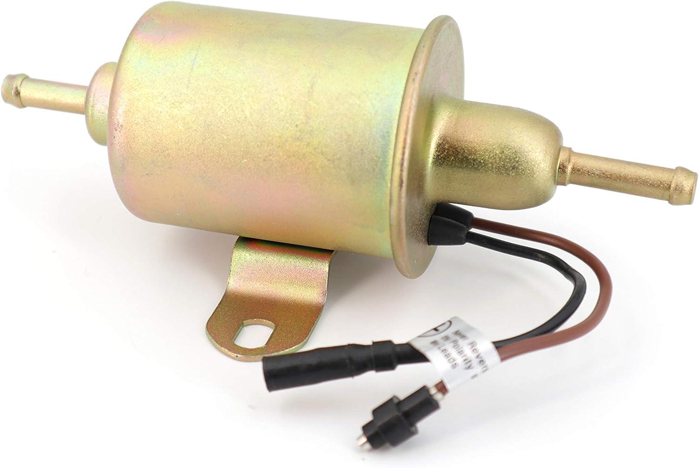 4011492 Fuel Pump # 4011545 4010658 Replacement Fit For Polaris Ranger 400 500