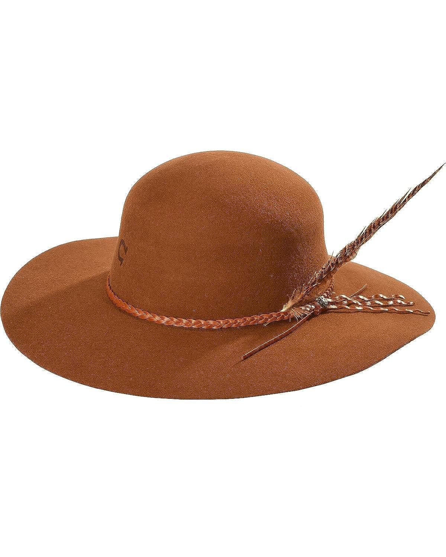 44843d39a Wanderlust Black Floppy Hat: Amazon.ca: Clothing & Accessories