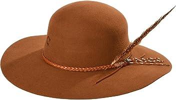 8d95a9a39510c Charlie 1 Horse Hats Womens Wanderlust M Acorn