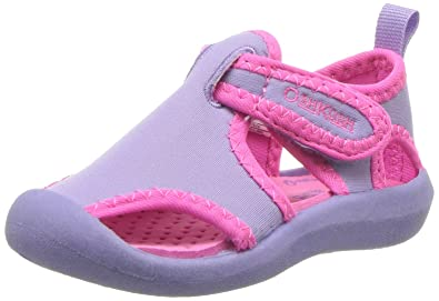 a838080f9835 OshKosh B Gosh Baby Aquatic Girl s and Boy s Water Shoe