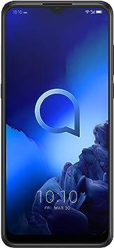 Alcatel 5048Y 3X 2019, Smartphone, Wi-Fi 802.11 b/g/n; Bluetooth ...