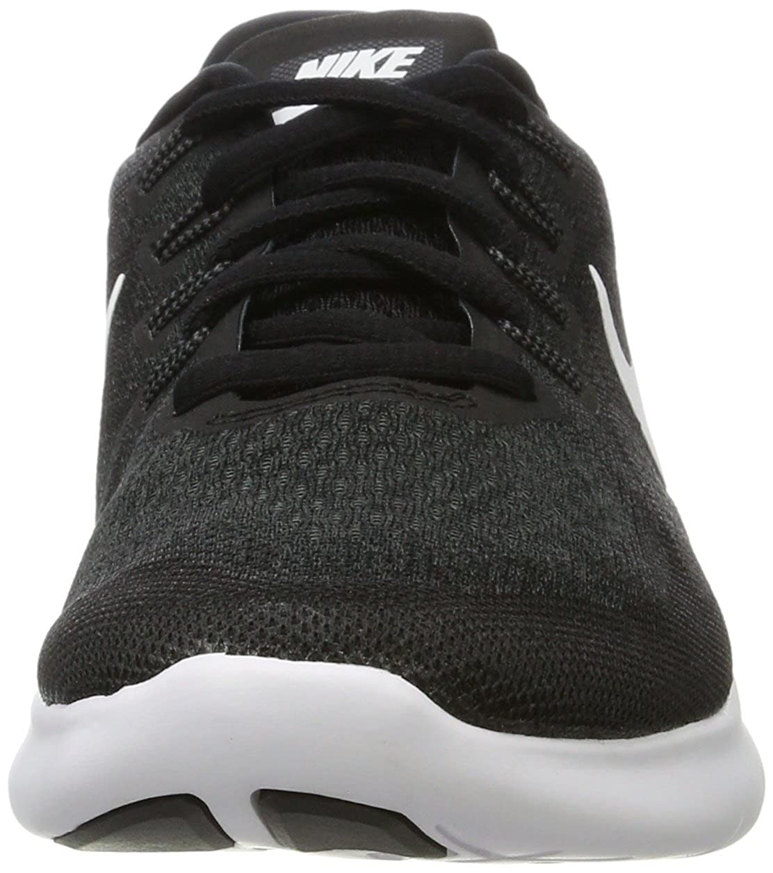 the best attitude 5765d 27a3c Amazon.com   NIKE Men s Free RN Running Shoe   Road Running